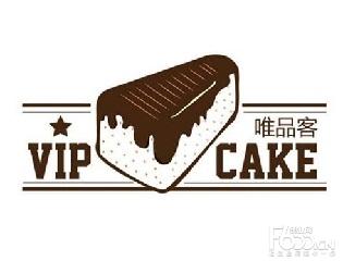 唯品客蛋糕