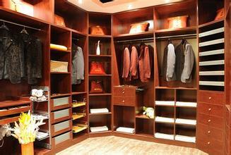 苹果贵族衣柜
