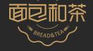 面包和茶面包
