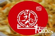 孔一凡饺子