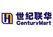 世纪联华超市