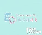 棉花糖情商教育