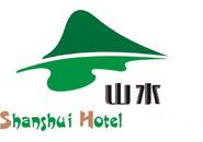 中青旅山水时尚酒店