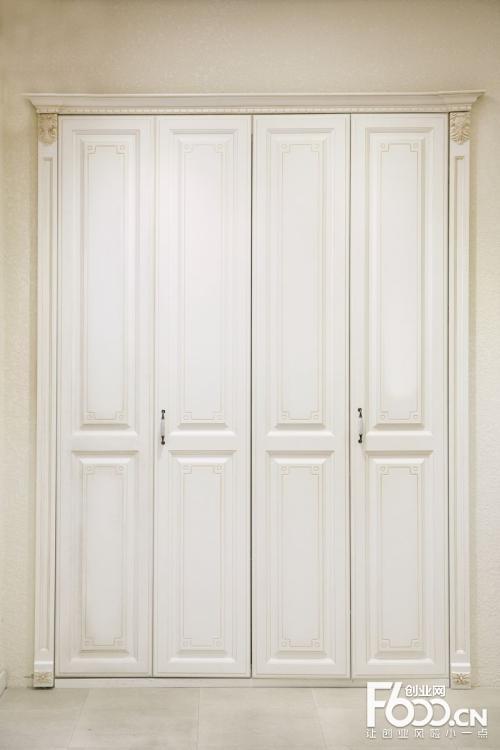 爱尚妮衣柜
