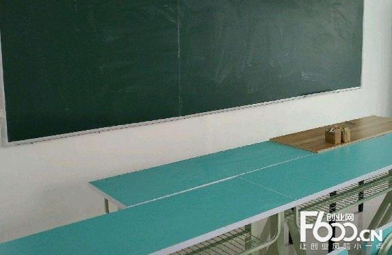 蒙特梭瑞教育