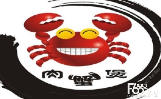 小胖哥肉蟹煲