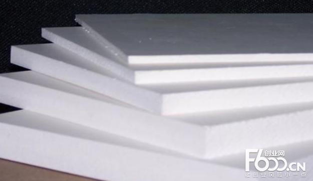 金帆塑胶材料