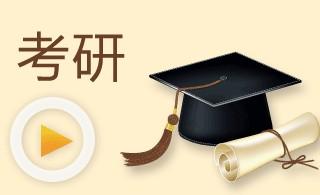 夏徛荣培训