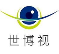 世博视视力保健