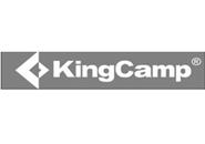 KingCamp旅游用品