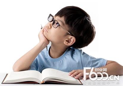 巴仑思教育