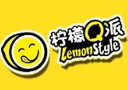 柠檬Q派饮品