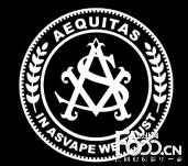 Asvape电子烟