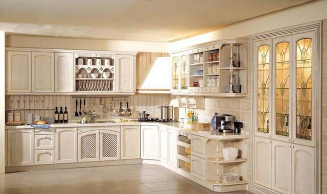 圣罗帝王厨房