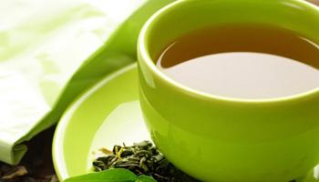 茶在那茶饮