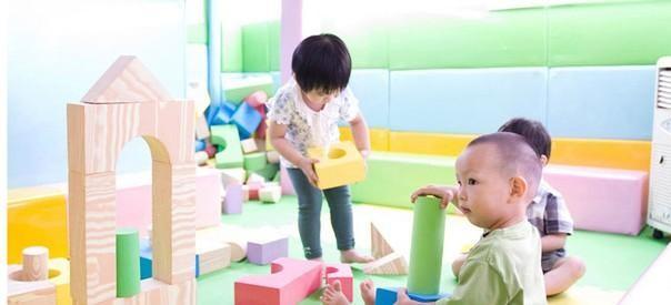 > 哈哈贝贝幼儿早教加盟     哈哈贝贝早教机构隶属香港美景投资管理