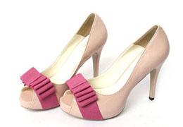 洛菲尔女鞋