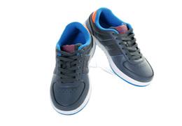 艾瑞塔沃鞋业