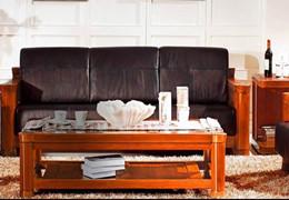 赫林顿家具
