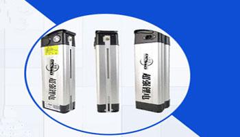 迪速动力锂电池