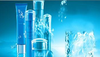 珀莱雅超氧化物歧化酶