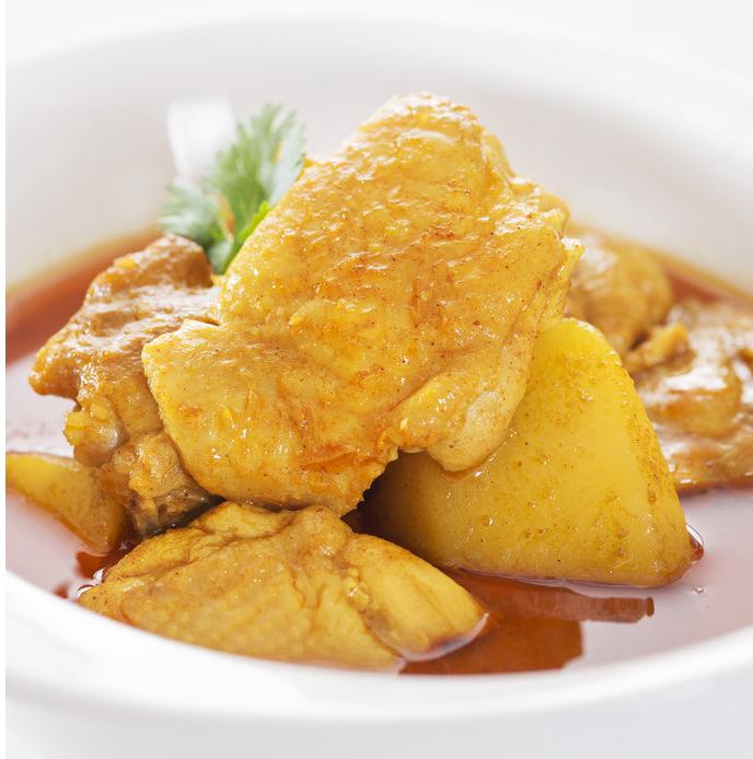 金叶泰国菜
