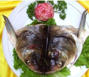 渔之味火锅