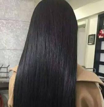 发之泓养发馆