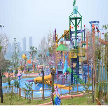 高乐迪儿童乐园