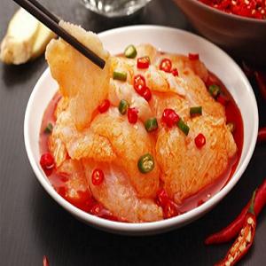 鱼主义火锅