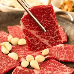 渝教授鲜牛肉火锅