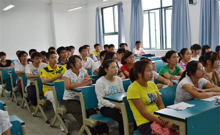 联大教育加盟