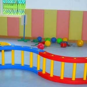 唐纳幼儿园