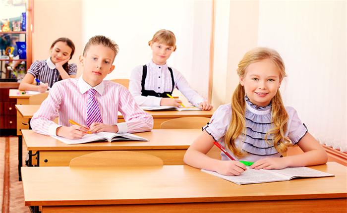 威特教育加盟