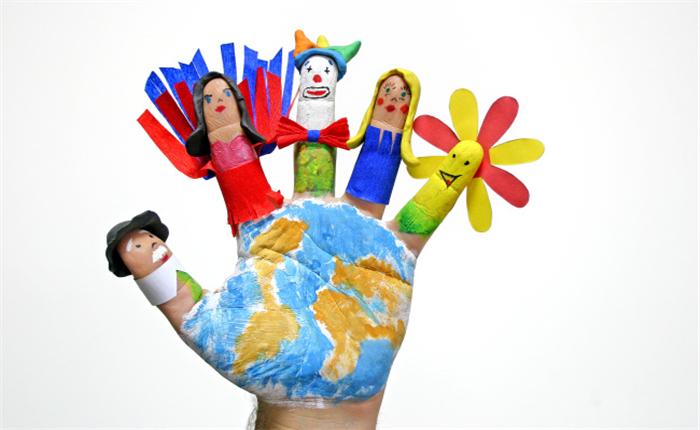 第七艺术教育加盟