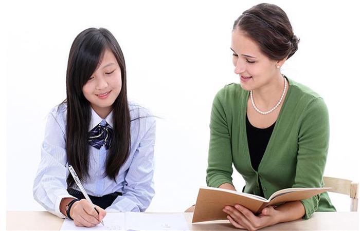 易学优教育加盟