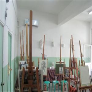 新京东画室