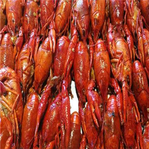 仰记老北京热气涮羊肉火锅