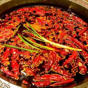 宜龙坎火锅