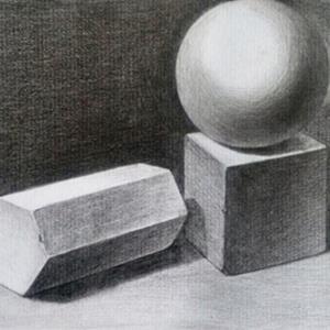 仁德文化艺术教育培训