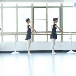 王亮舞蹈工作室