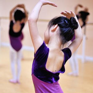 舞渡舞蹈工作室