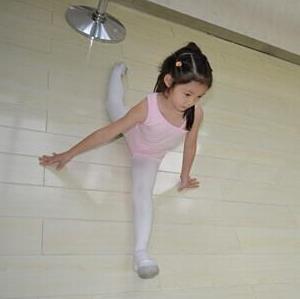 bobo舞蹈培训