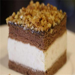 惠诚滋知蛋糕