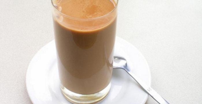 麦乐果乐奶茶加盟优势