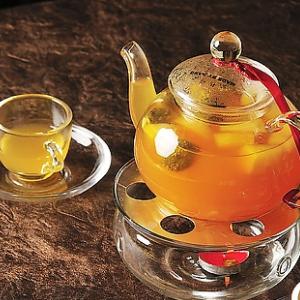 九分茶到茶饮