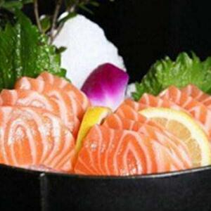 十六川日式料理