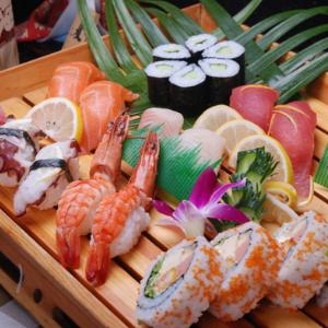 寿司shop