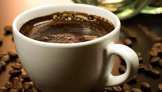 咖啡贝贝饮品加盟