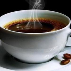 咖啡贝贝饮品